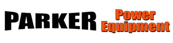 Parker Power Equipment
